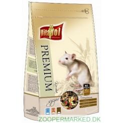 VP Premium Rotte foder 750 gram