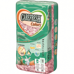 CareFRESH Color 10 L Pink