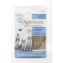 Applaws Kitten 7,5 kg