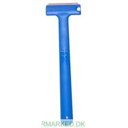 Akvarieskraber MK2 70 mm, lang