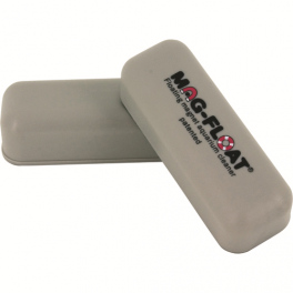 MAGFLOAT algemagnet - Medium - 95X35X25mm