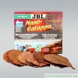 JBL Nano-Catappa, 10 stk