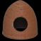 JBL Keramik Legehule