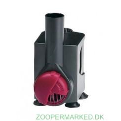 PICO Evolution Powerhead 980l/h 7 Watt