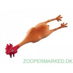 Høne 26cm