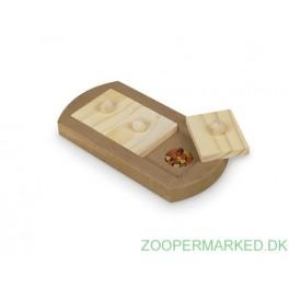 BrainBoard Tray 30x15 cm