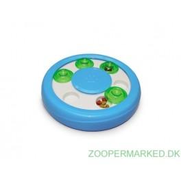 BrainBoard Circle Ø23 cm