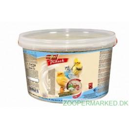 Vitapol Fuglesand 5,4 kg