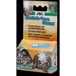 Skildpaddeglans til landskildpadder