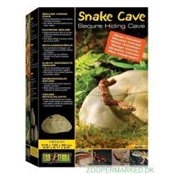ExoTerra Snakecave, Medium 218x130x90 mm