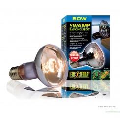 ExoTerra Swamp Glo 50 w
