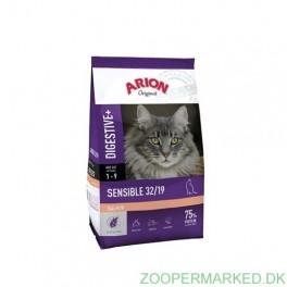 Arion Original Cat Sensible 7,5 kg