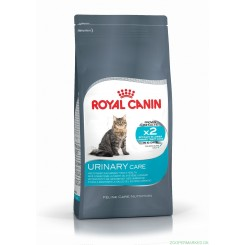 Royal canin URINARY CARE 10 kg