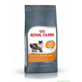 Royal Canin Hair and Skin Care 2 kg