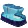 Sandbad til hamster/mus