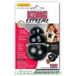 KONG Extreme Sort Small