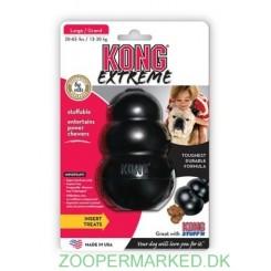 KONG Extreme Sort Large
