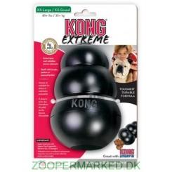 KONG Extreme Sort XXLarge