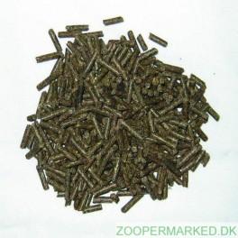 Premium Marsvinepiller 3 kg